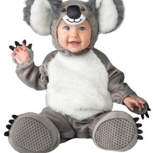 Koala Kutie Infant Costume