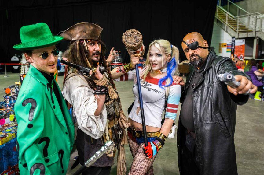 cosplay costumes on amazon