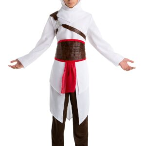 Assassin's Creed Altair Costume for Teens